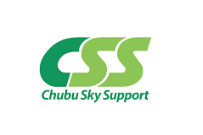 css Chubu Sky Support