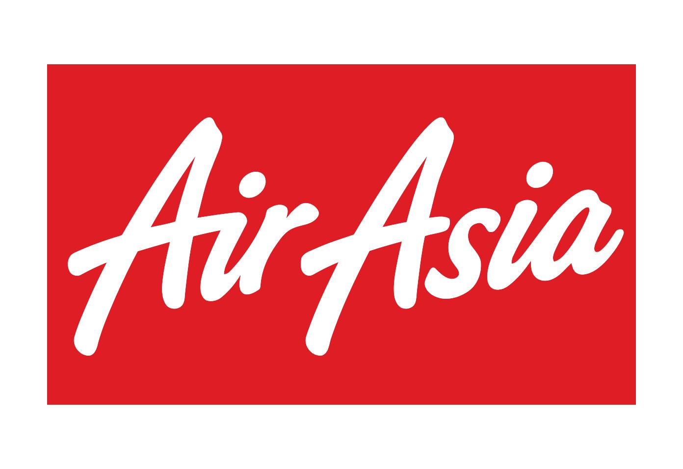 タイ・エアアジアX